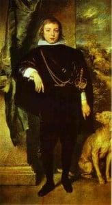 prince-rupert-von-der-pfalz-1632.jpg!Blog